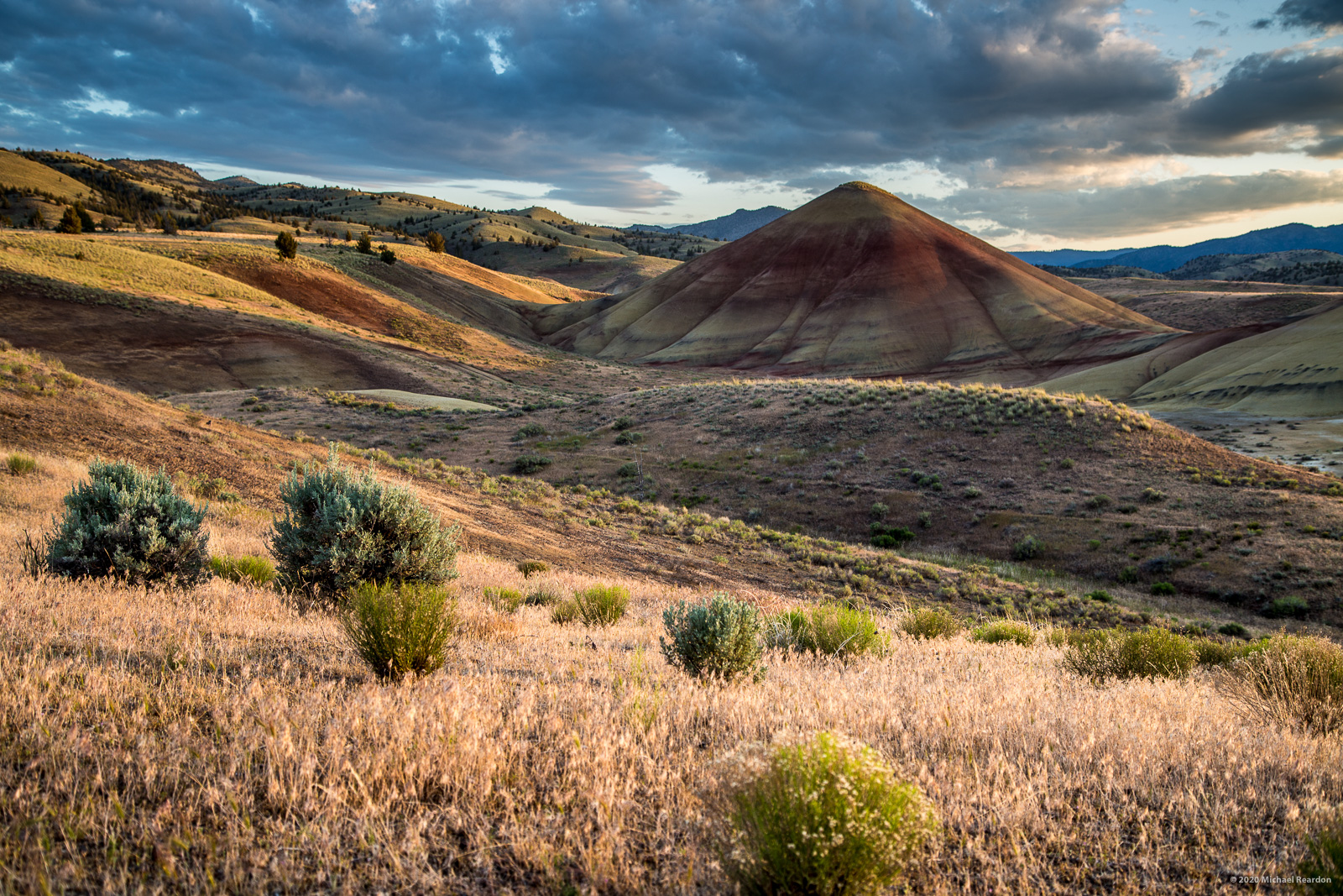 painted-hills-1
