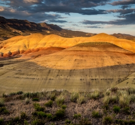 painted-hills-10