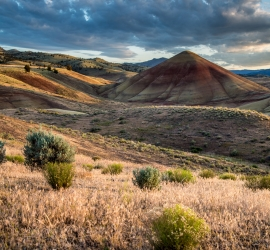 painted-hills-17