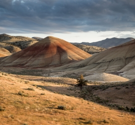 painted-hills-2