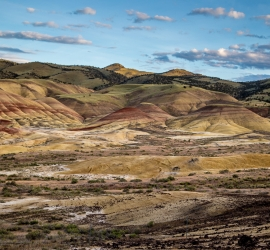 painted-hills-5