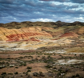 painted-hills-7