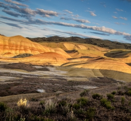 painted-hills-9