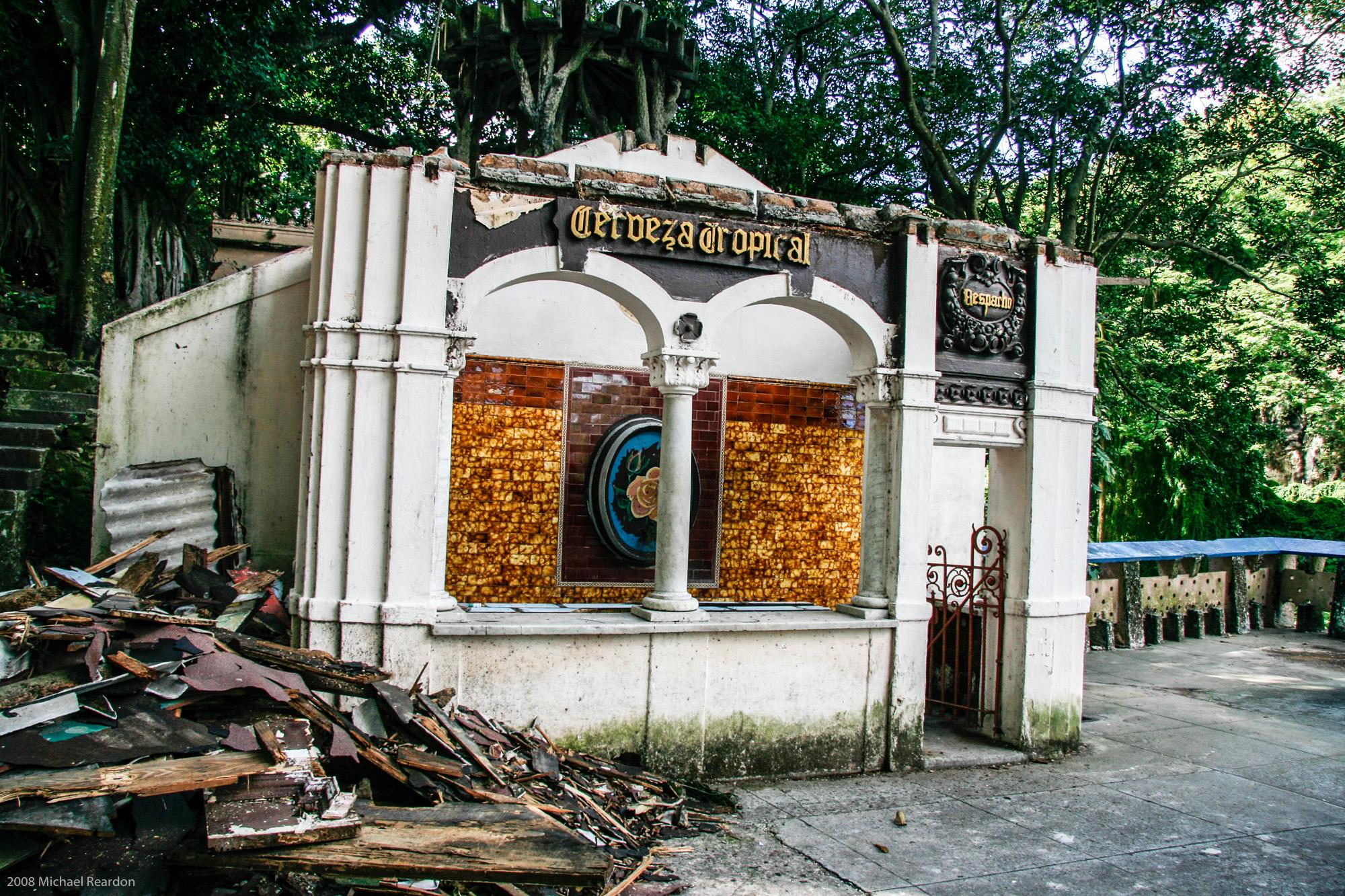 havana-jardin-tropical-5966