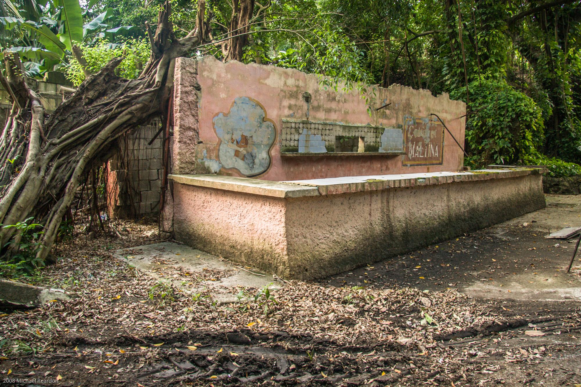 havana-jardin-tropical-6132