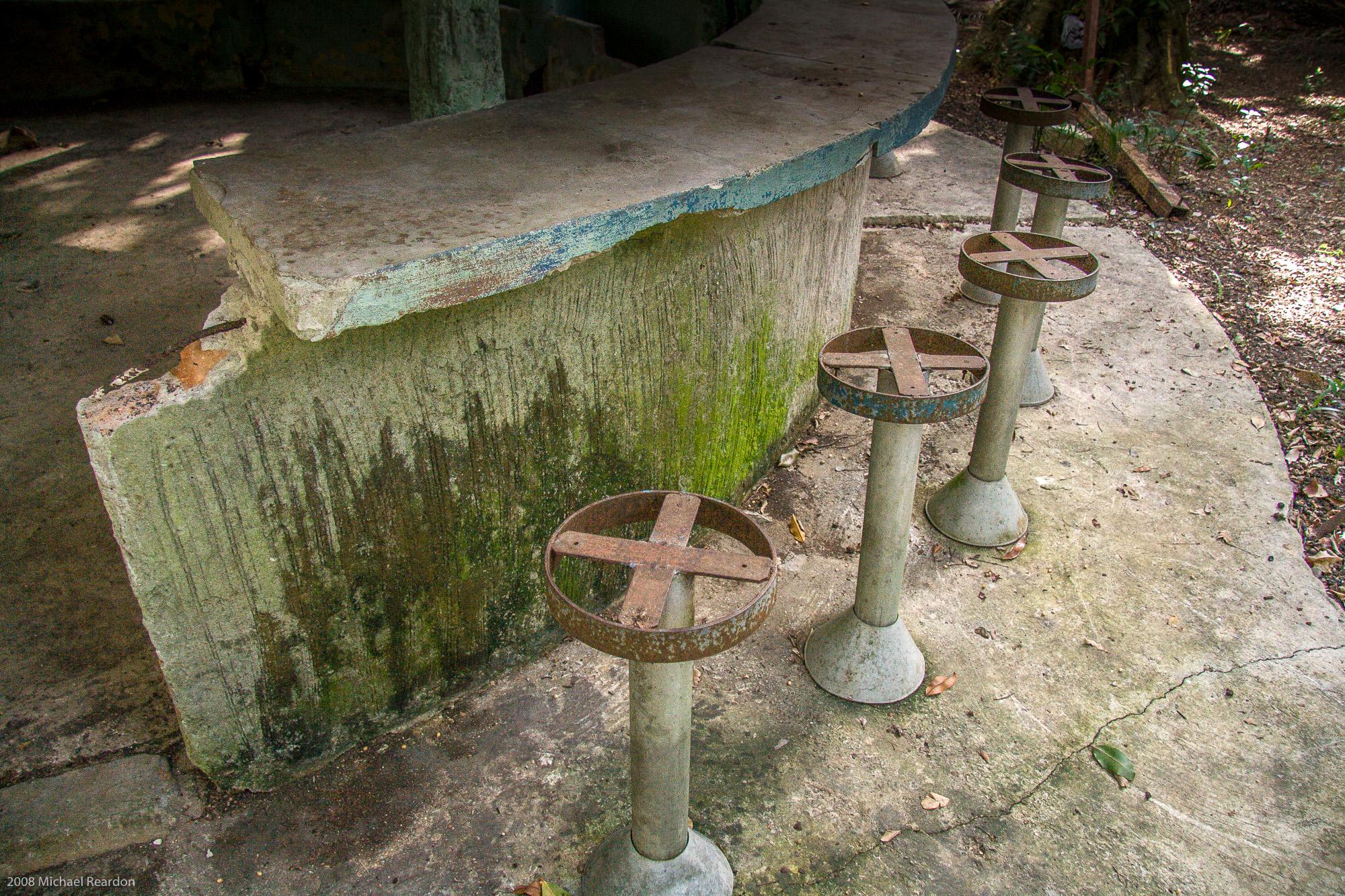 havana-jardin-tropical-6190