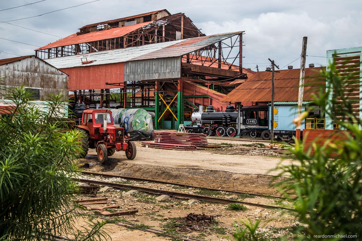 cuba-sugar-mills-7748