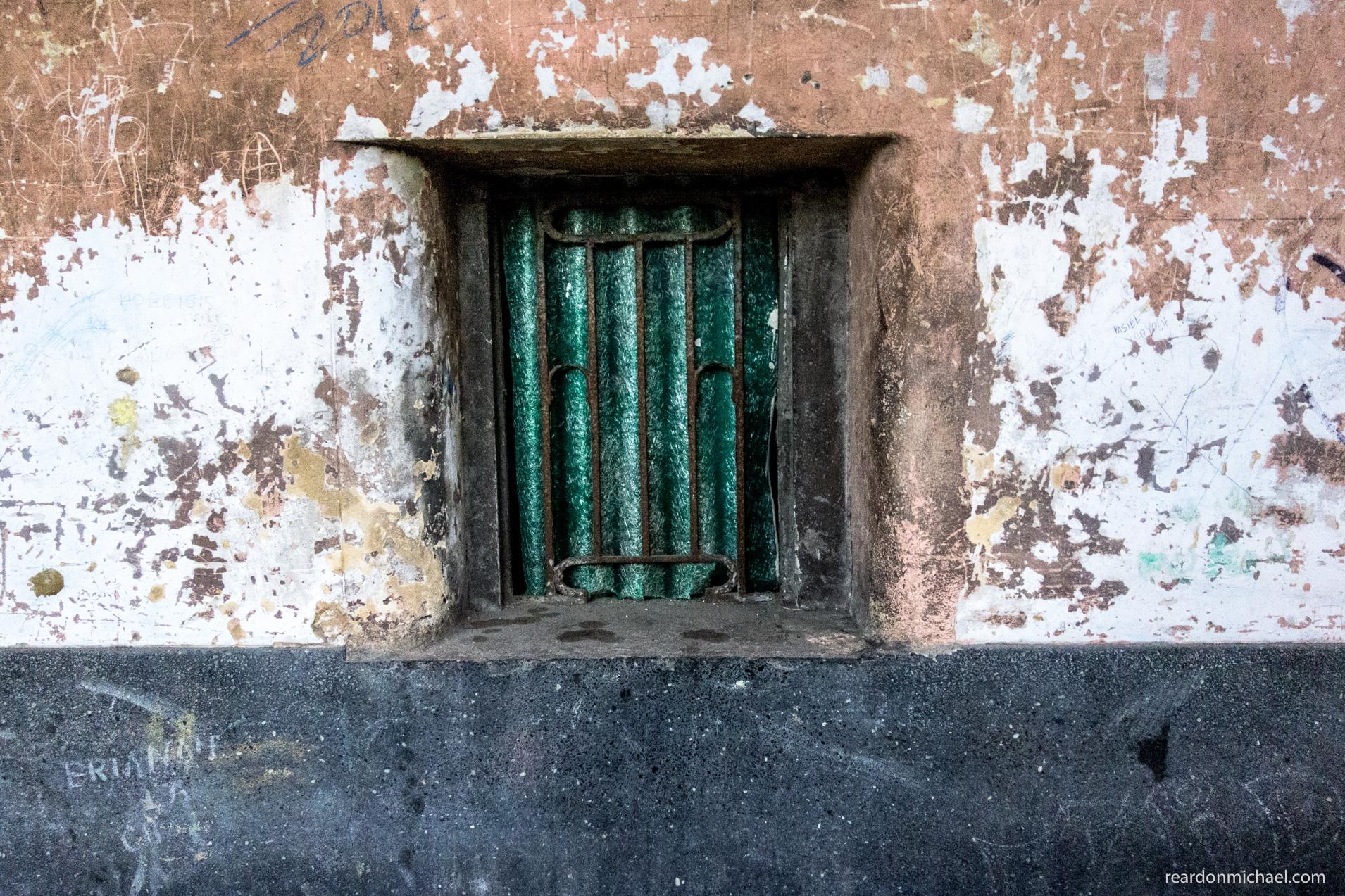 Havana textures