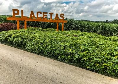 Placetas