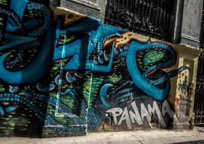 Cuban graphic design